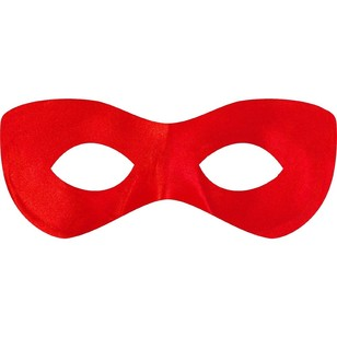 Amscan Mix N Match Super Hero Mask