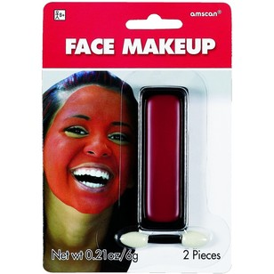 Amscan Mix N Match Face Makeup