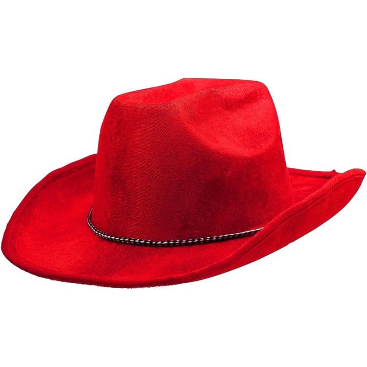 Amscan Mix N Match Cowboy Hat