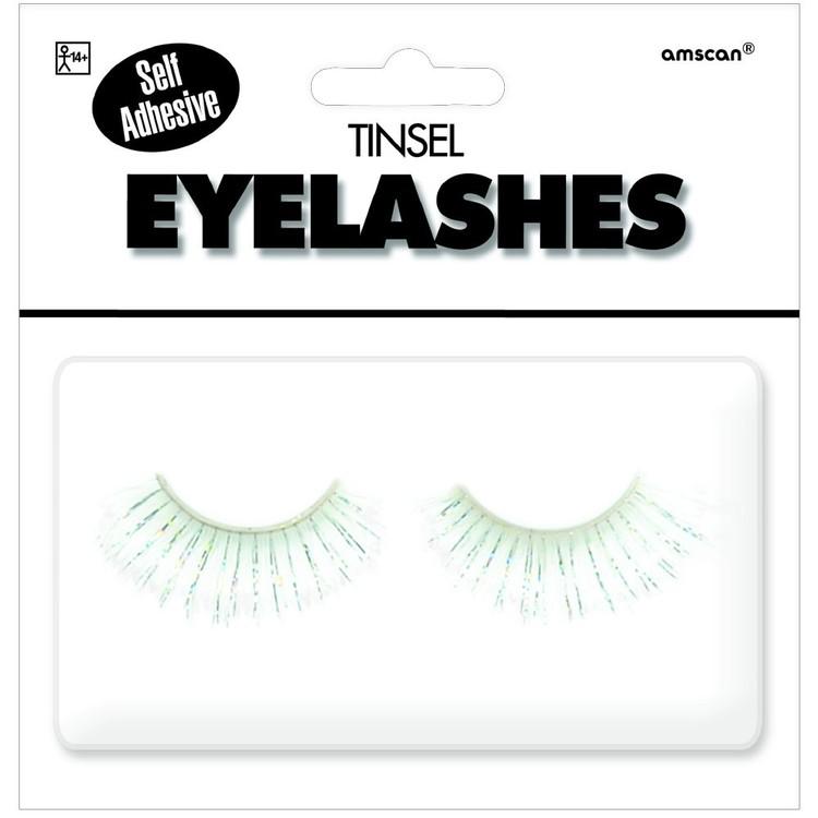 Amscan Mix N Match Eyelashes