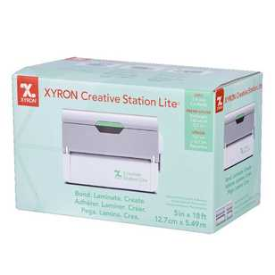 Xyron Creative Station Machine
