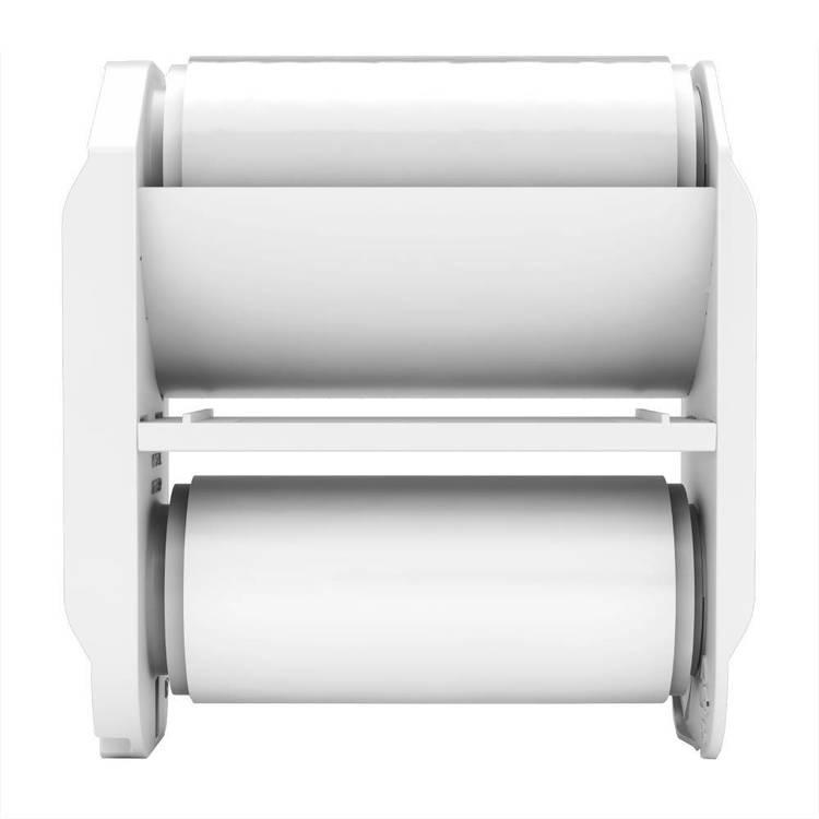 Xyron Permanent Adhesive Cartridge Refill