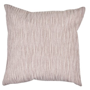 Rapee Halo Filled Cushion