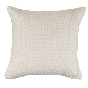 Rapee Kiosk Filled Cushion