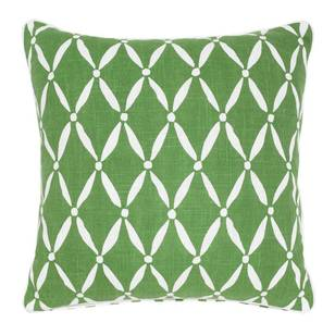Rapee Eden Terrace Cushion