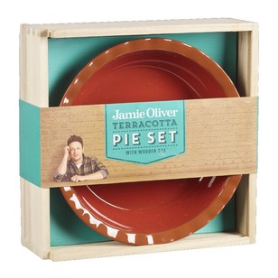 Jamie Oliver Pie Set