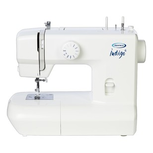 Semco Indigo 6 Sewing Machine