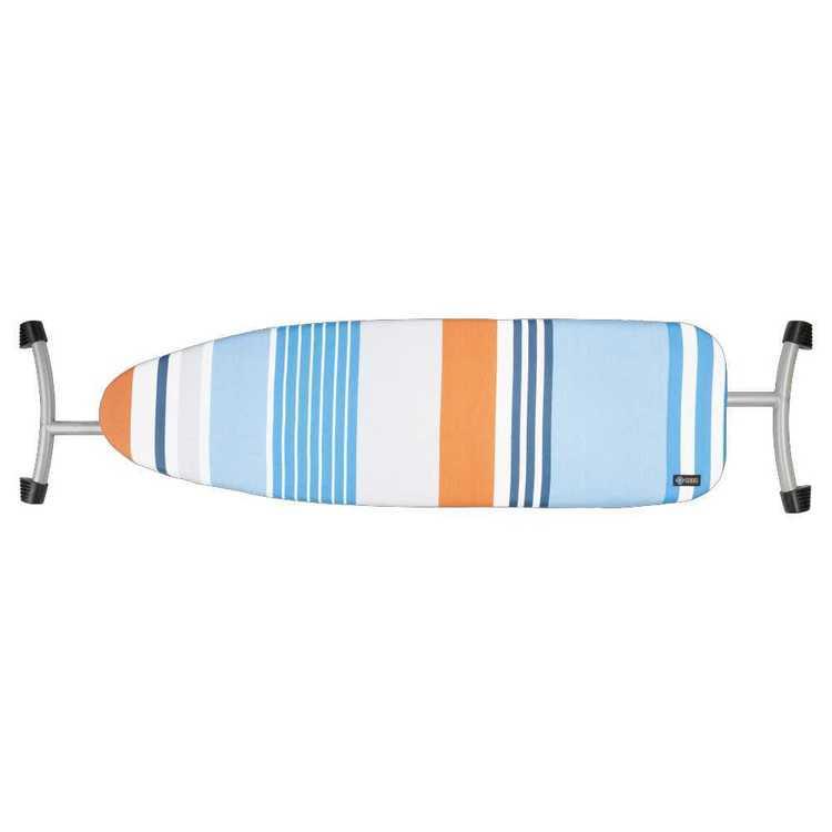 Sass Nautical Ironing Board Cover