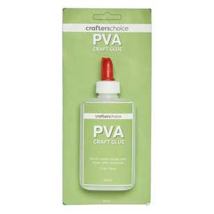 Crafters Choice Pva Plus Glue