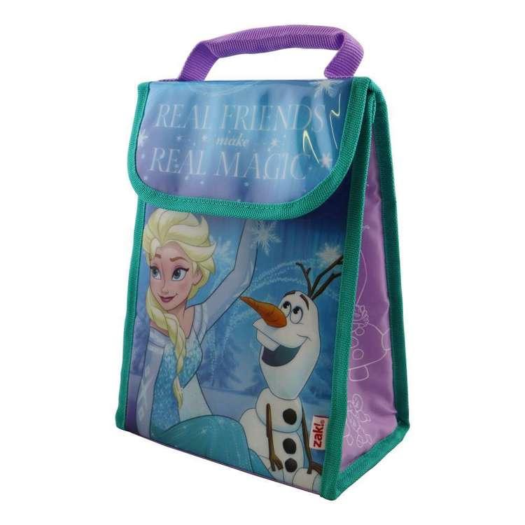 Disney Frozen Slimline Berg Bag