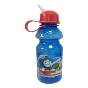 Thomas The Tank Engine Tritan Drink Bottle