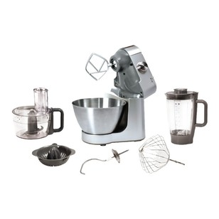 Kenwood KM283 Prospero Food Processor