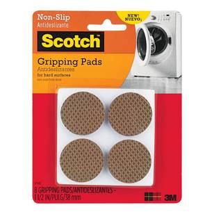 Scotch Gripping Pads