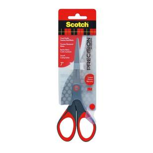 Scotch Precision Scissors