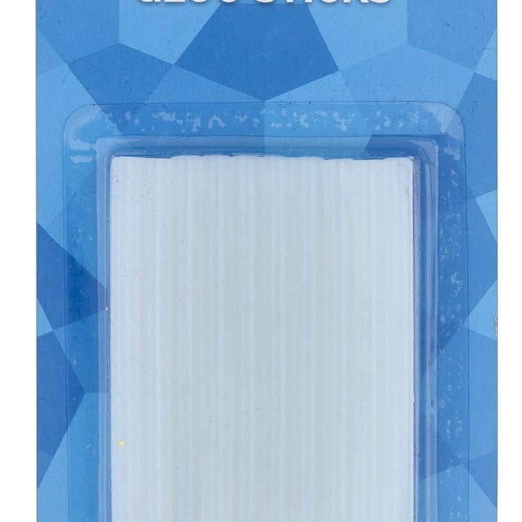 Gloo Low Temperature Glue Sticks