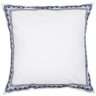 KOO Sarita European Pillowcase