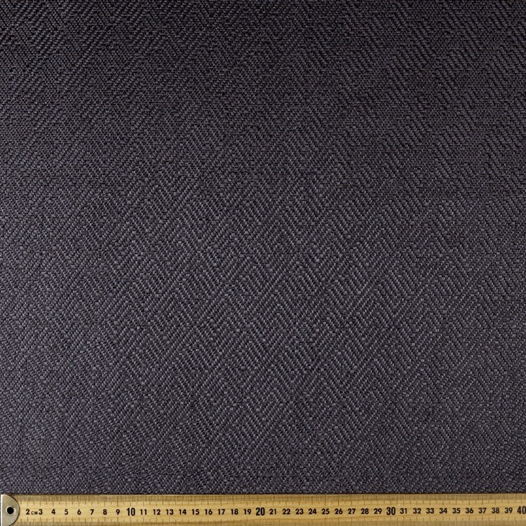 Oran Textured Upholstery Fabric