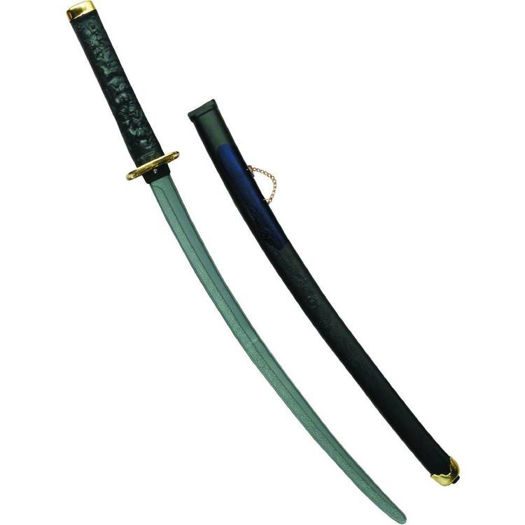 Amscan Ninja Sword