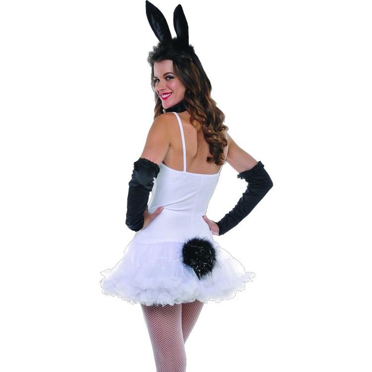 Amscan Bunny Tail