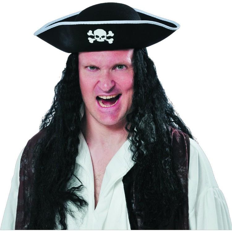 Amscan Pirate Hat