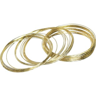 Amscan Bangle Bracelets