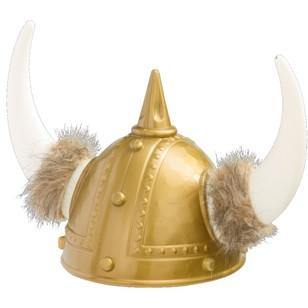 Amscan Viking Hat