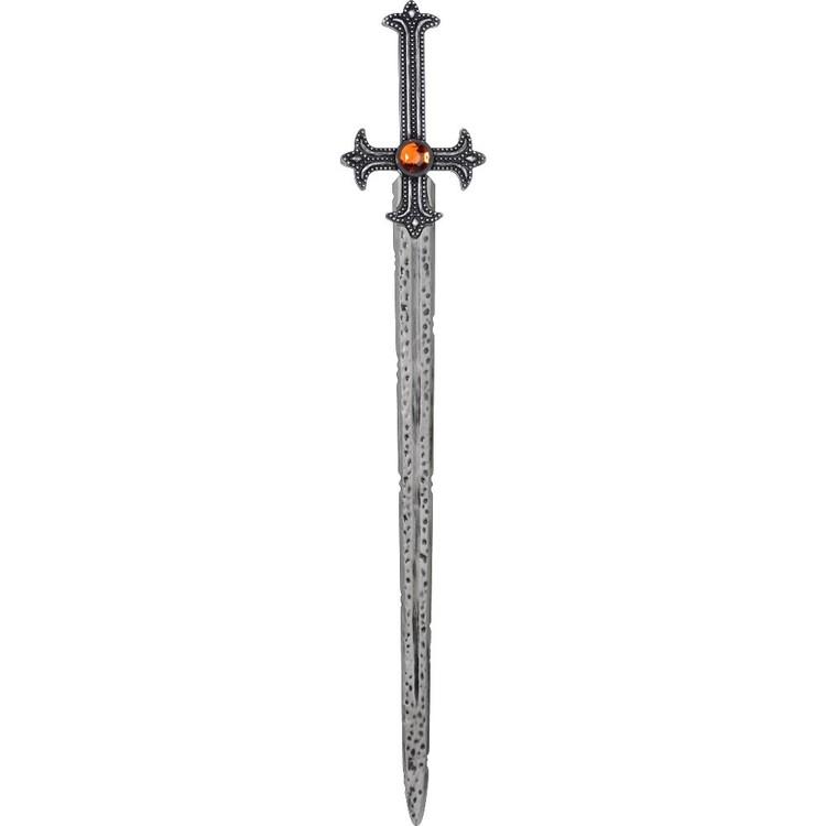 Amscan Crusader Sword