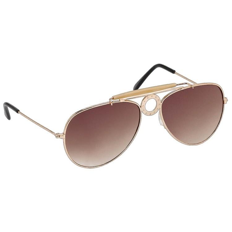 Amscan Disco 70'S Swinger Glasses