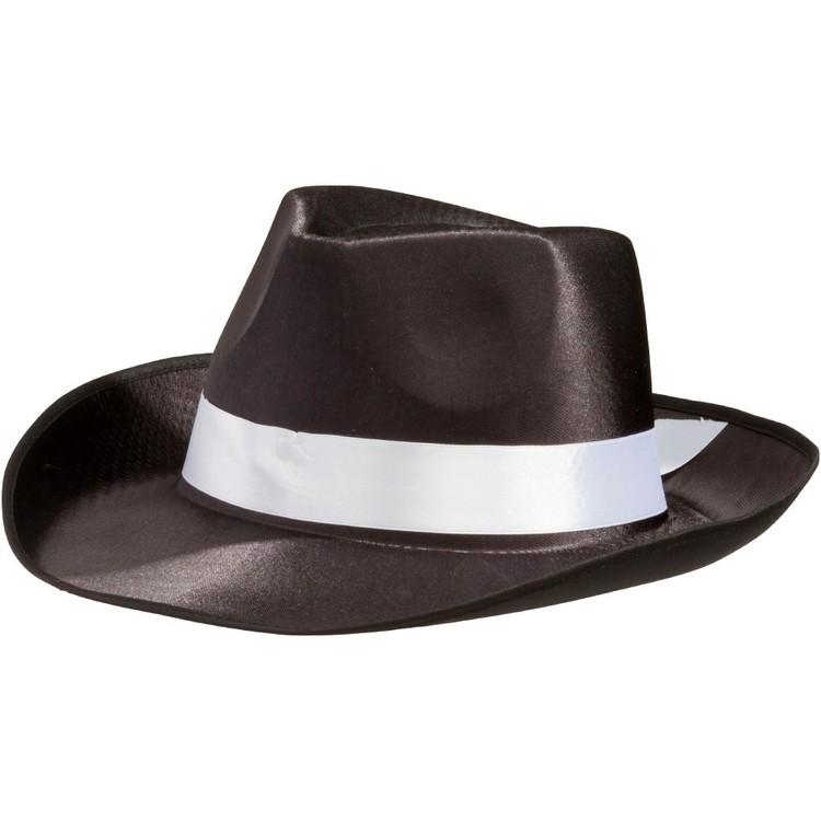 Amscan Roaring 20'S Hat 1