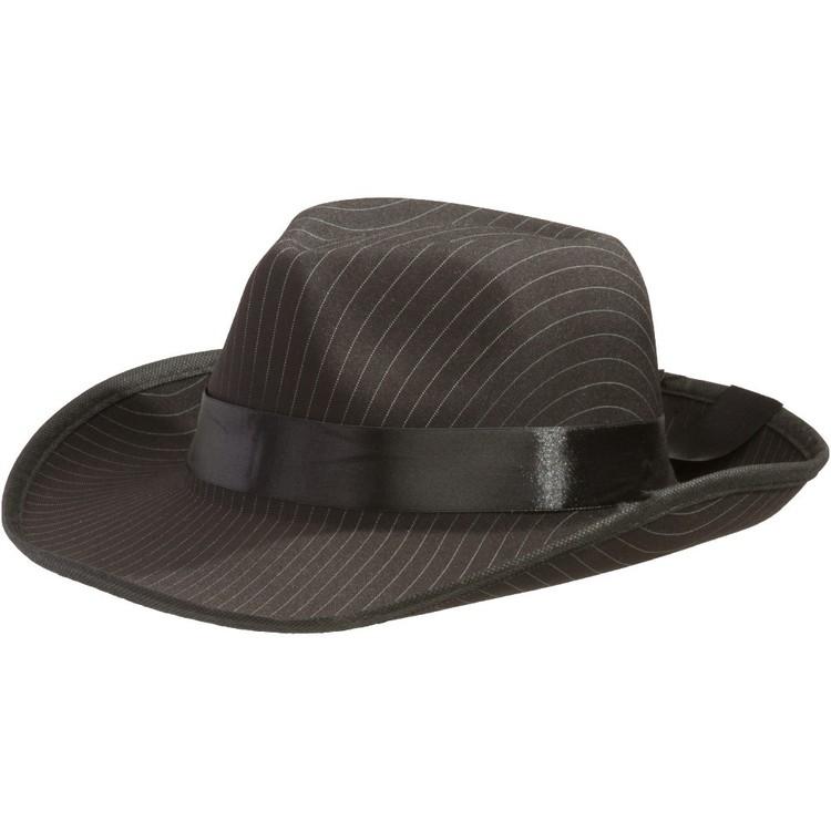 Amscan Roaring 20'S Hat 2