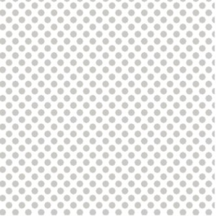 American Crafts Basic Large Dot Paper