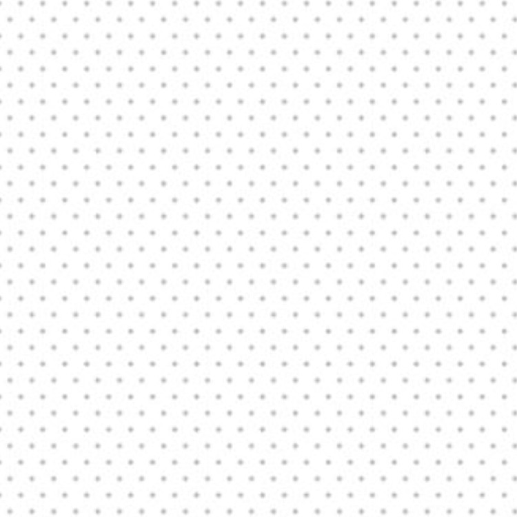 American Crafts Basic Small Dot Paper