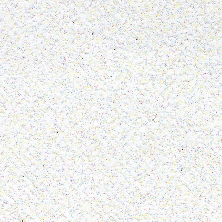 American Crafts Coredinations Glitter Silk Opulant Opal Cardstock