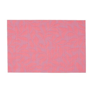 Ombre Home Summer Love Placemat