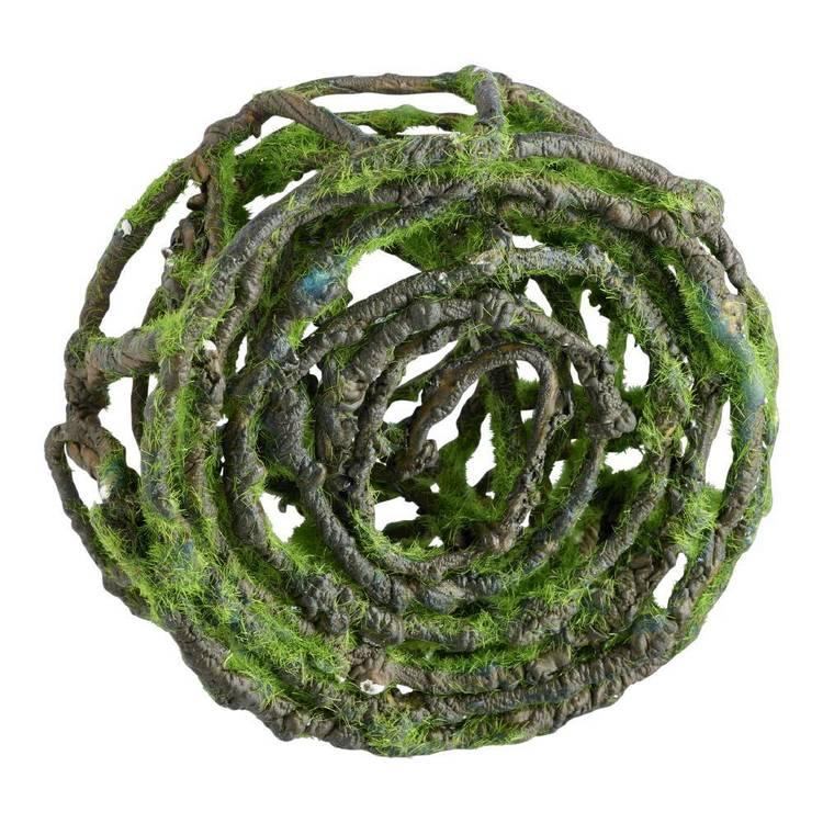 Grass Garland 60 Inch