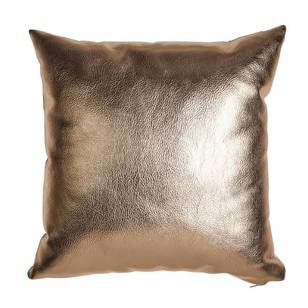 Kids House Metallic Cushion