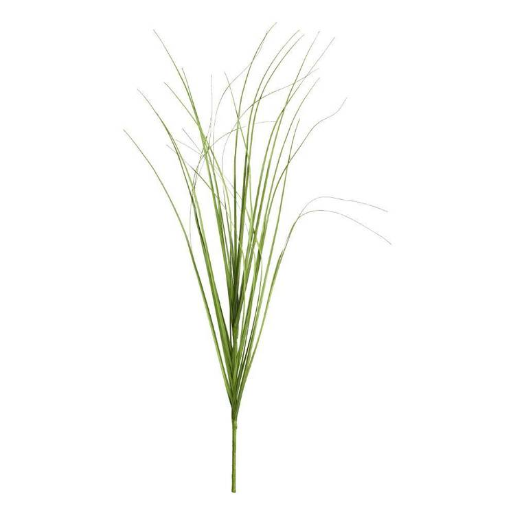 Reliance 70 cm Onion Grass Spray Green 70 cm