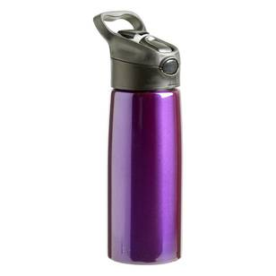 Xstream Stainless Steel Drink Bottle