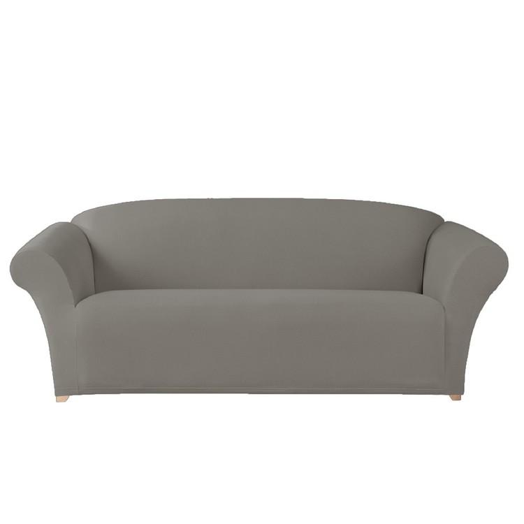 Ardor Ashton 3 Seater Couch Cover
