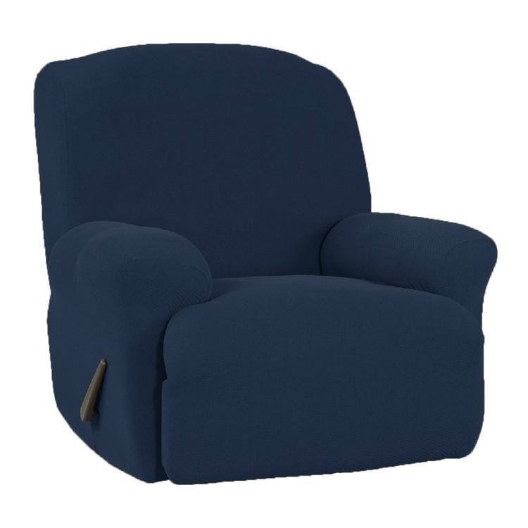 Ardor Ashton Recliner Couch Cover Spotlight Australia