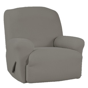 Ardor Ashton Recliner Couch Cover