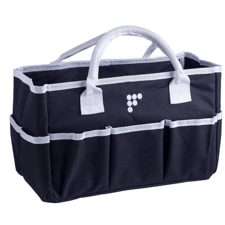 Francheville Tote Bag