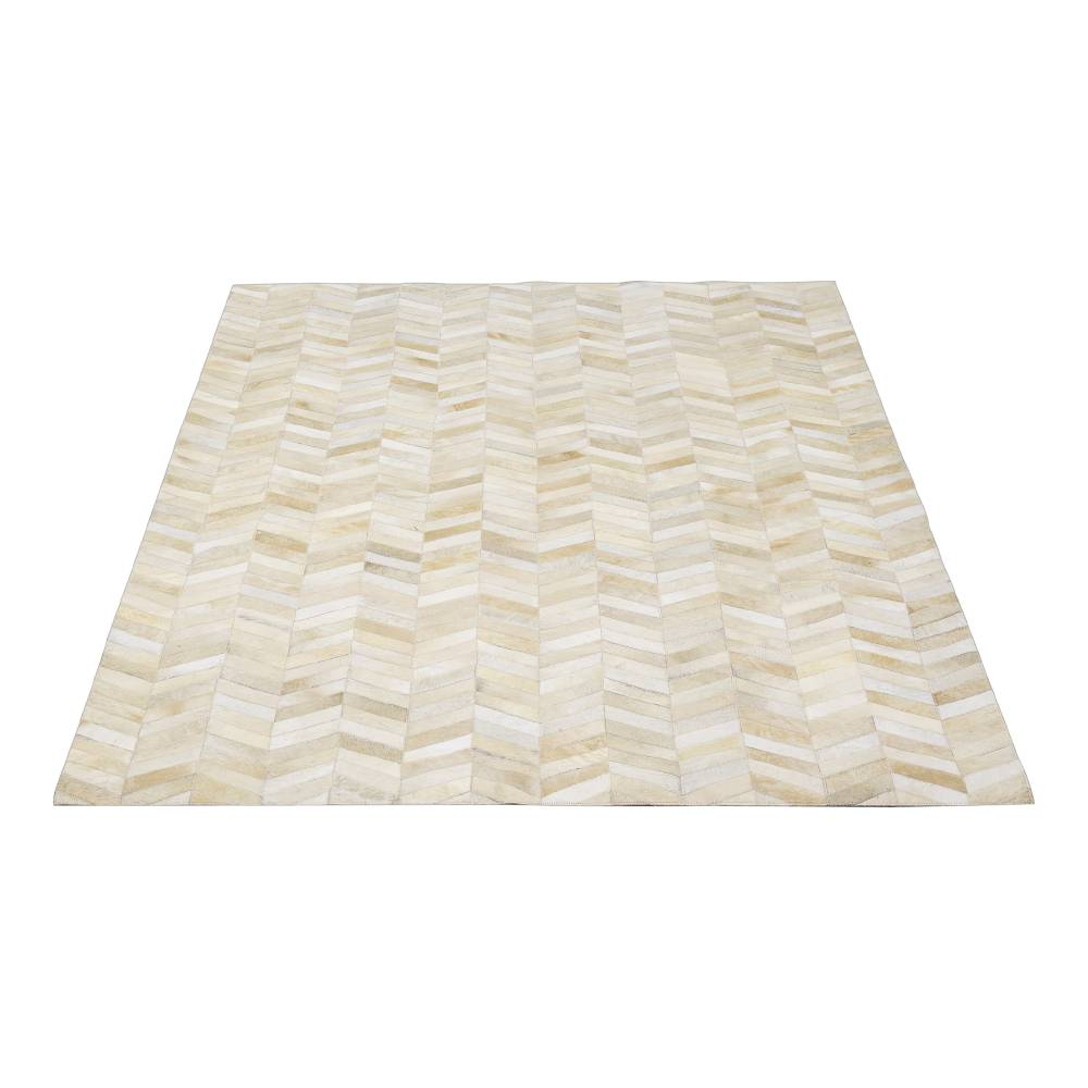 and low area sisal also image bone durable pure rug grey free natural floor herring shipping rugs runners herringbone maintenance fibre