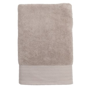 Duex Fils Super Duet Towel Collection