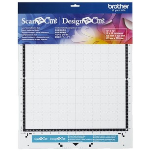 Brother Scan N Cut Lowtack Mat