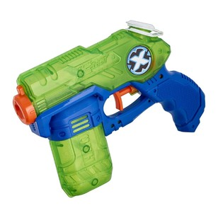 Zuru X-Shot Stealth Soaker Water Blaster