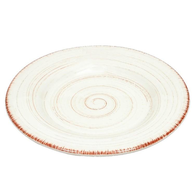 Casa Domani Portofino Quartz Side Plate