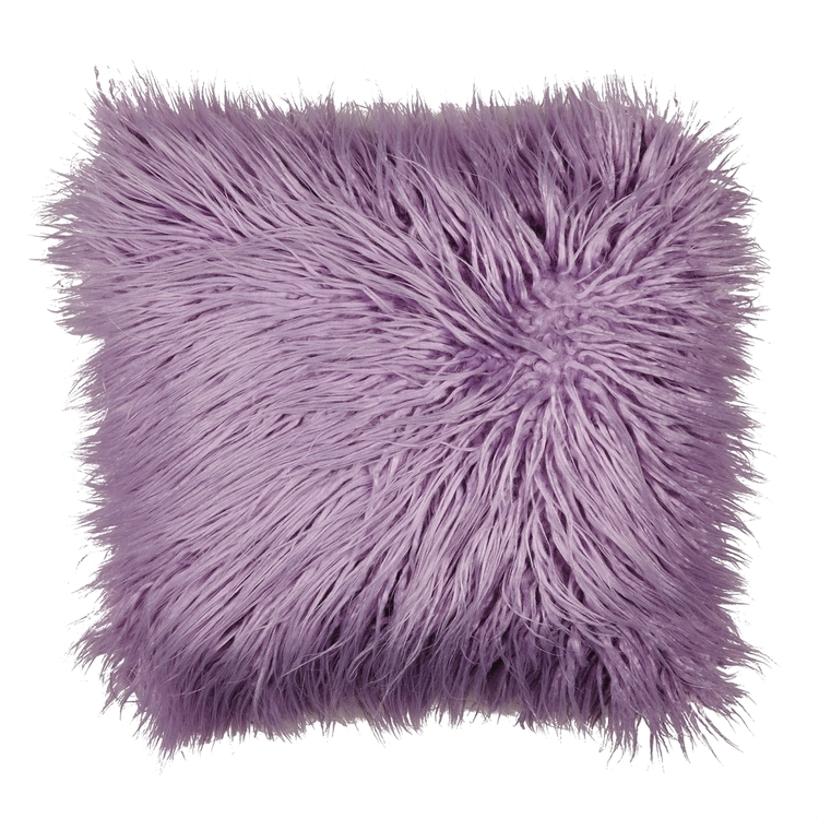 KOO Kids Fluffy Cushion