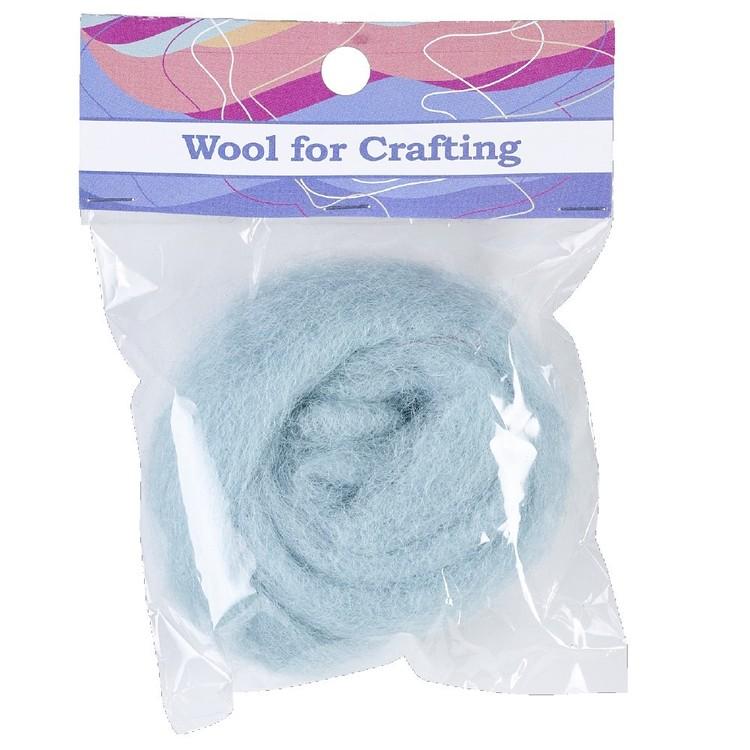 Arbee Merino Rovings Yarn 10 g