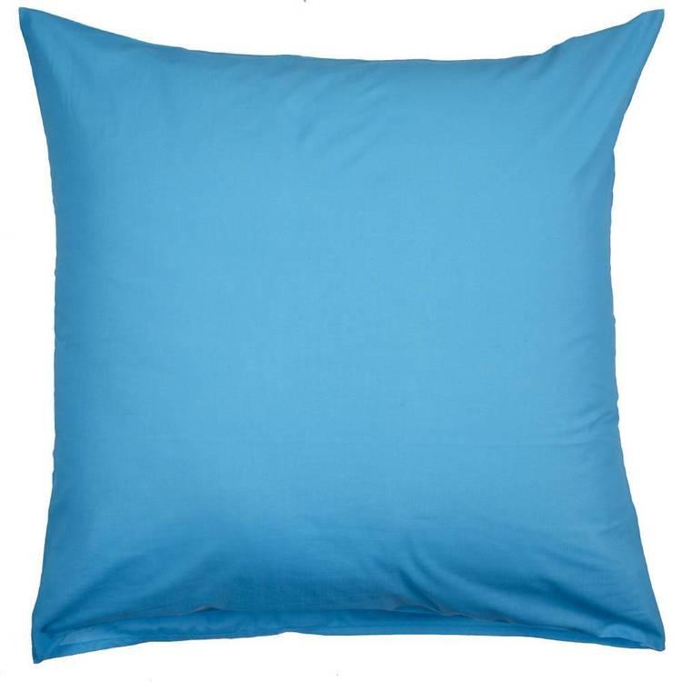 Brampton House 180 Thread Count European Pillowcase - Everyday Bargain